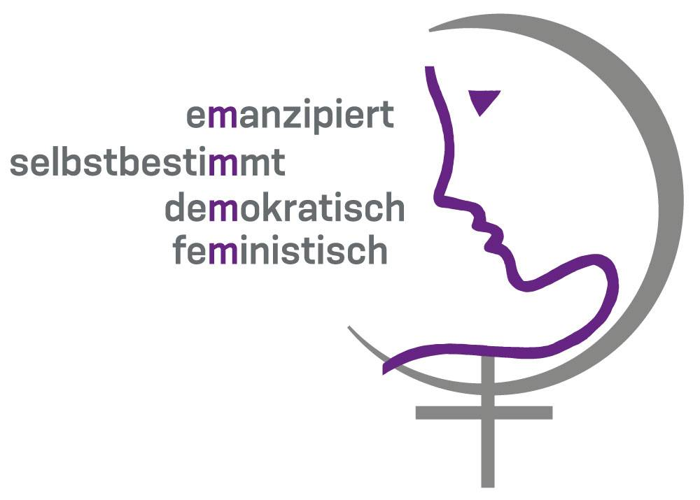 Logo-Frauenbündnis-Final