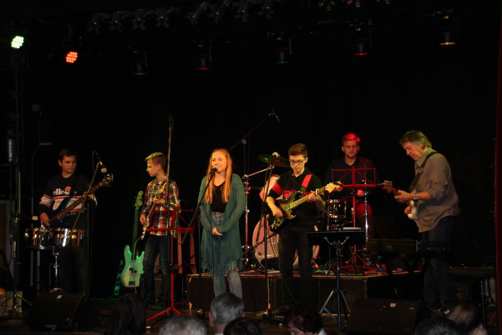 Musikschule on Stage - November 2019 (2)