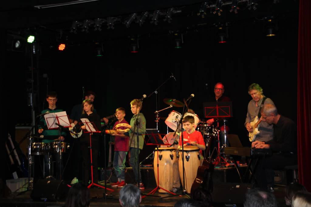 Musikschule on Stage - November 2019 (4)