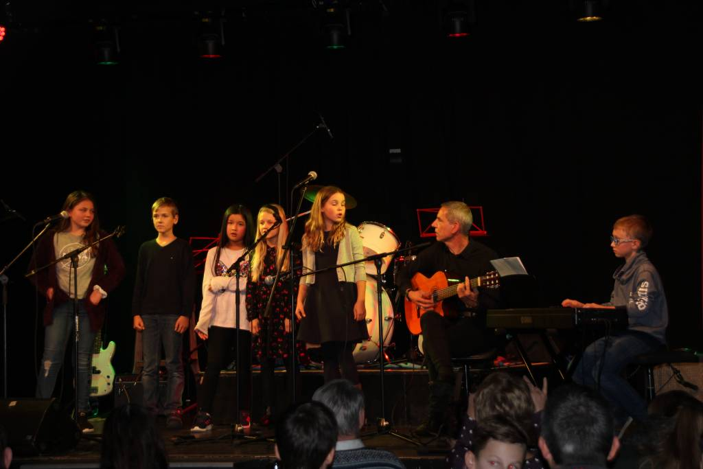 Musikschule on Stage - November 2019 (7)