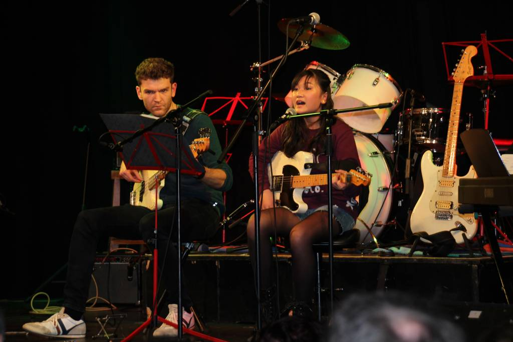 Musikschule on Stage - November 2019 (9)